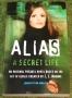 Alias a secret life paperback