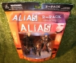 alias-doll-2-pack-13