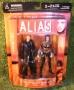 alias-doll-2-pack-15