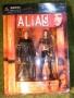 alias-doll-2-pack-3
