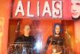 alias-doll-2-pack-5