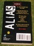 Alias recruited paperback (2)