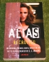 Alias recruited paperback