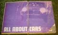 All about cars Corgi toys annual (2)