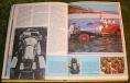 All about cars Corgi toys annual (6)