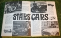 All about cars Corgi toys annual (7)