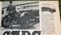 All about cars Corgi toys annual (8)