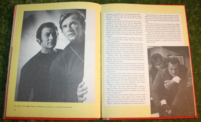 all star television annual poss 1973 (12)