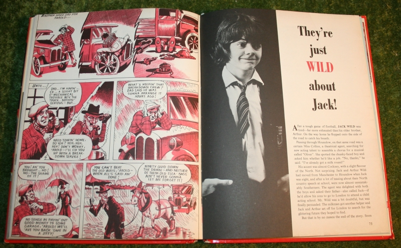 all star television annual poss 1973 (15)