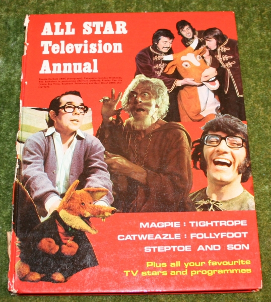 all star television annual poss 1973 (2)