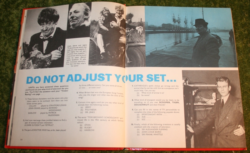 all star television annual poss 1973 (4)