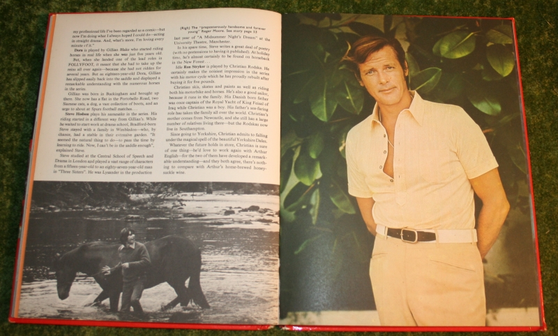 all star television annual poss 1973 (7)
