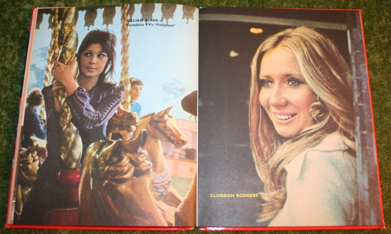 all star television annual poss 1973 (8)