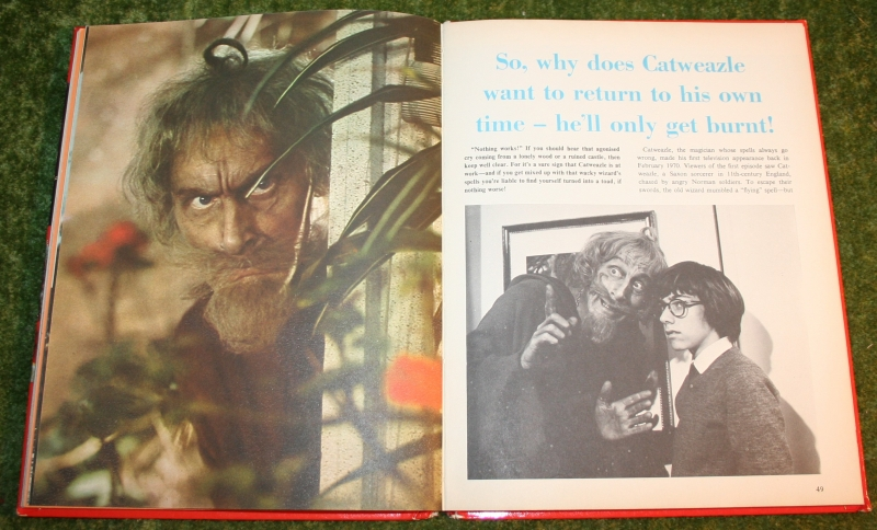 all star television annual poss 1973 (9)