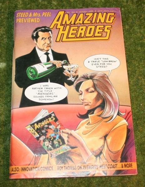 amazing-heros-aveng-cover-1990-2