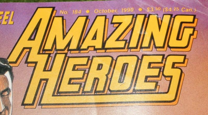 amazing-heros-aveng-cover-1990-3