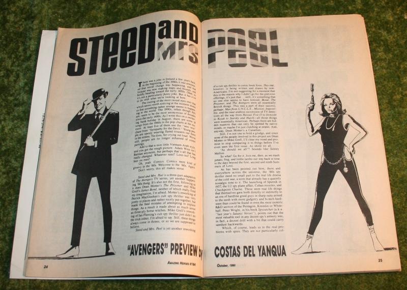 amazing-heros-aveng-cover-1990-5