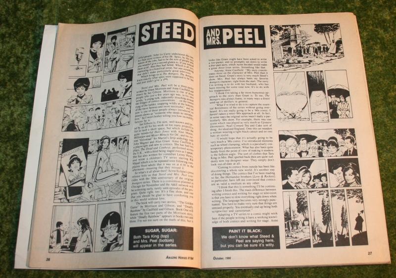 amazing-heros-aveng-cover-1990-6
