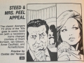 amazing-heros-aveng-cover-1990-4