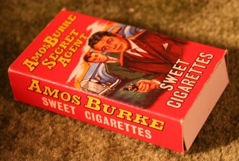 amos-burke-cig-pack-4