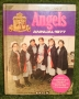 angels-bbc-annual-4