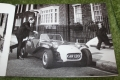 Archives stars & cars (classic and sports car supplement) (5)
