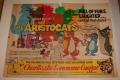 aristocats quad.JPG