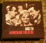 Armchair Theatre matchbook (3)