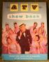 atv-show-book-2