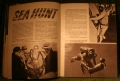 atv-show-book-4