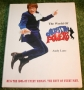 austin powers book (2)