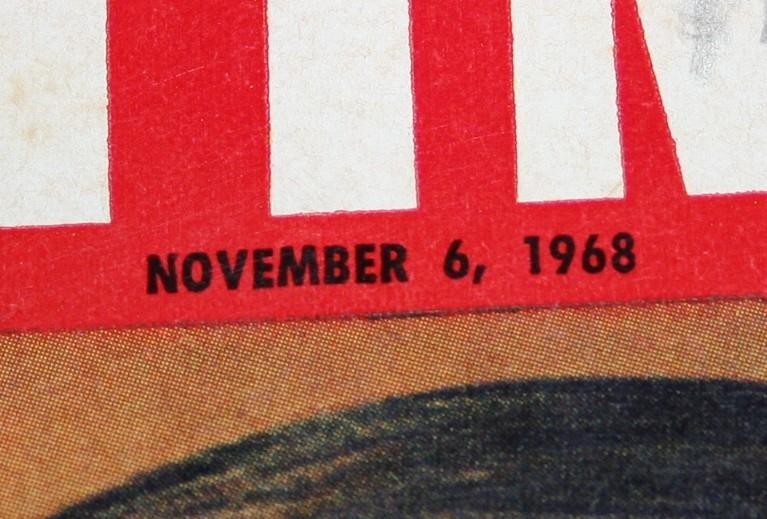 Australia TV Times 1968 nov 6 (3)