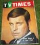 Australia TV Times 1968 nov 6 (2)