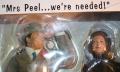 avengers dolls 1st type (2)