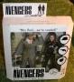 avengers dolls 1st type (5)