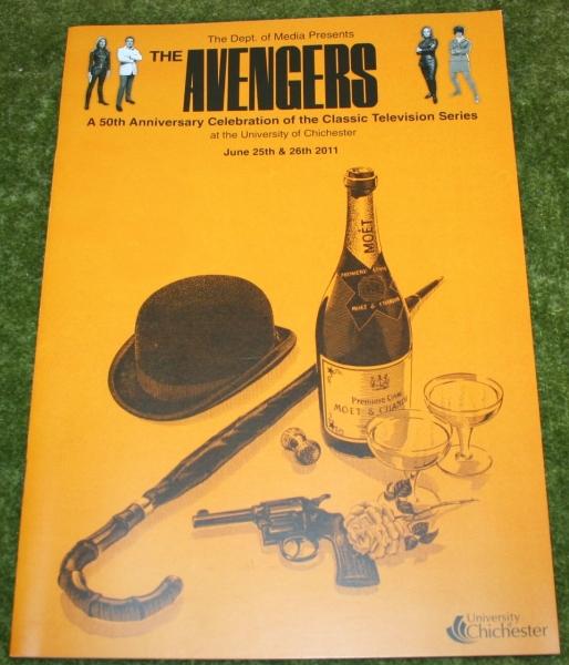 avengers 50th brochure (2)