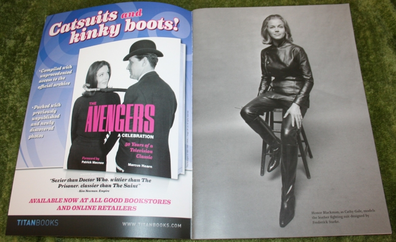 avengers 50th brochure (4)