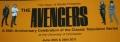 avengers 50th brochure (3)