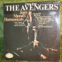 avengers-theme-jerry-mudd-lp