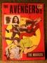 avengers-british-comic