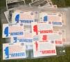 aveng-cards-set-1-cornerstone-3
