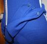 Avengers Emma Peel Catsuit Blue (8)
