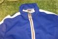 aveng-catsuit-blue-2
