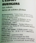 Avengers french DVD magazine no 3 (3)