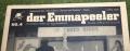 avengers german fan der emmapeeler no 4 (3)