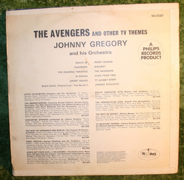 avengers-johnny-gregory-4