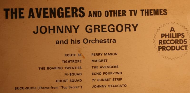 avengers-johnny-gregory-5