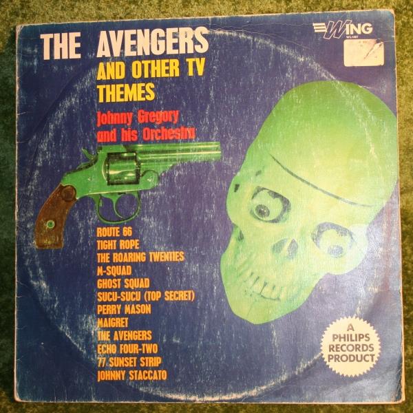 avengers-johnny-gregory