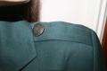 Avengers Movie Rhonda Suit Jacket and skirt (10)