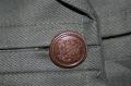 Avengers Movie Rhonda Suit Jacket and skirt (2)